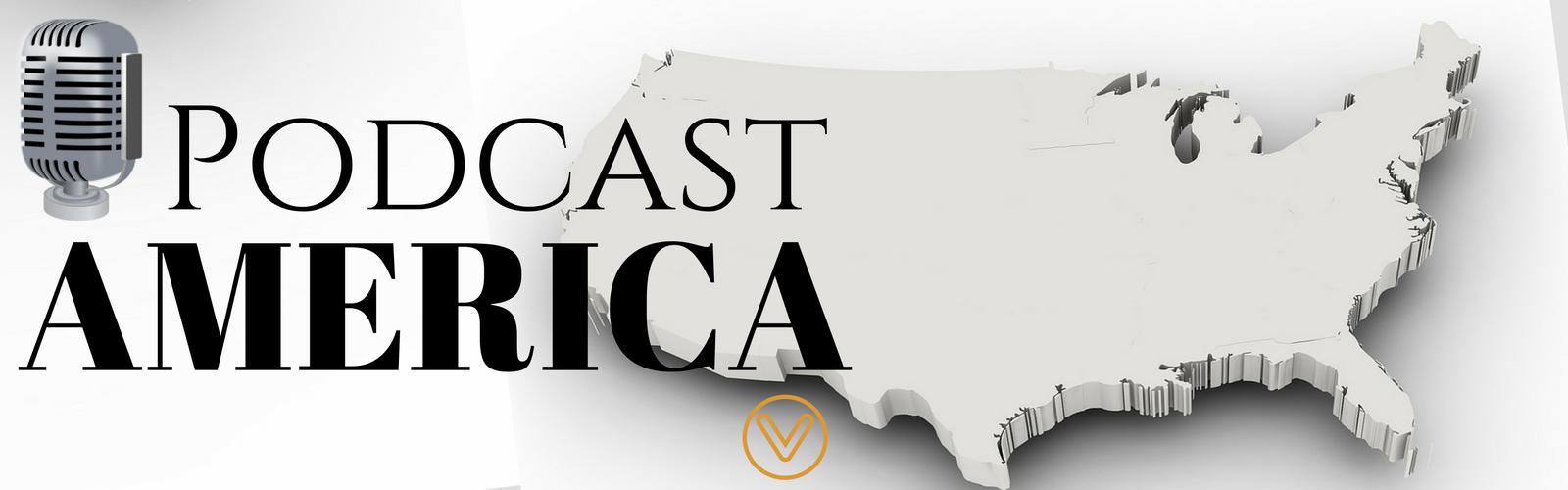 Podcast America